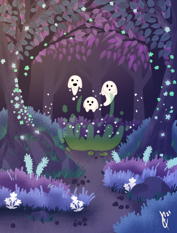 hAUNTED-fOREST.png