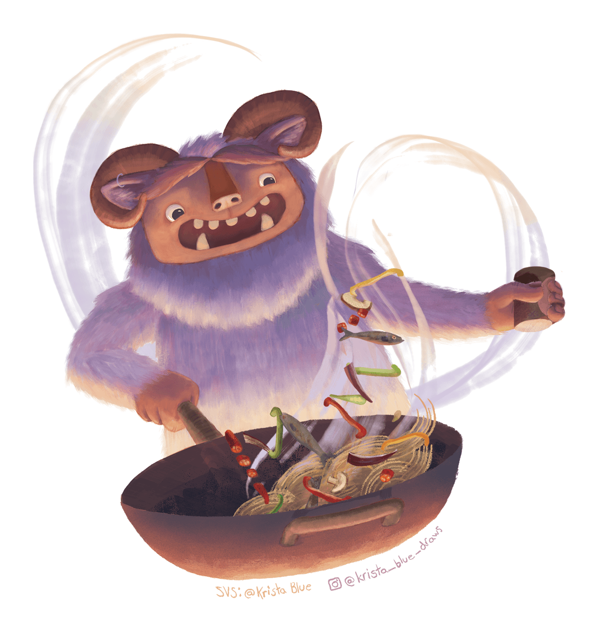 Cooking Yeti_4.png