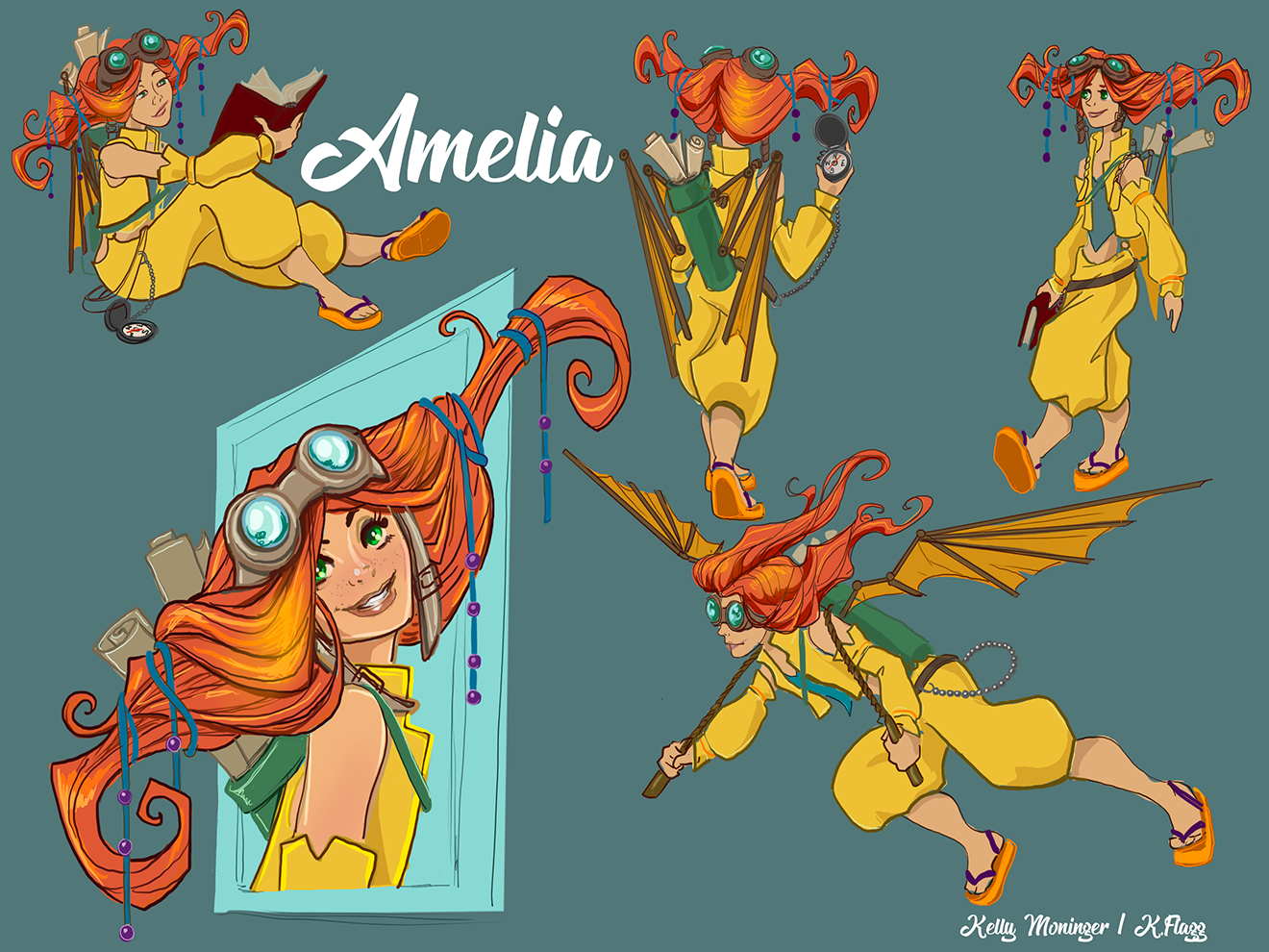 Amelia Character Design.png