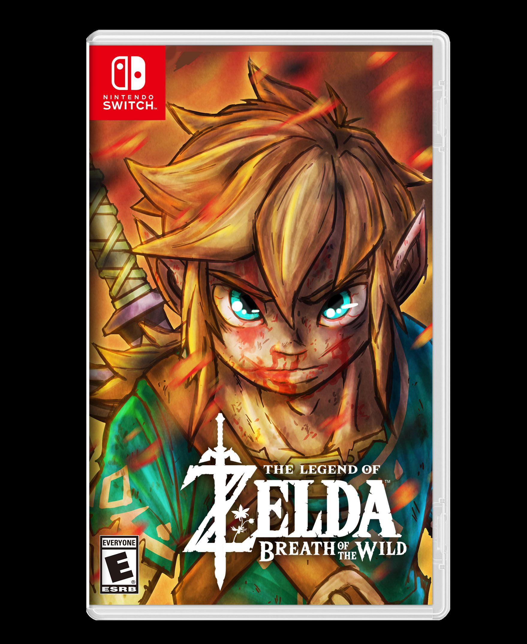 LEGEND OF ZELDA COVER2.jpg