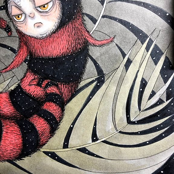 CopicDetail2_Smaller.jpg